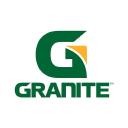 Granite Construction, Inc.