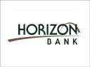 Horizon Bancorp (Indiana)