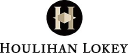 Houlihan Lokey, Inc.