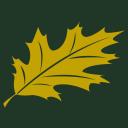 HomeTown Bankshares Corp. (Virginia)