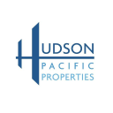 Hudson Pacific Properties, Inc.