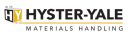 Hyster-Yale Materials Handling, Inc.