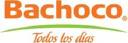 Industrias Bachoco SAB de CV