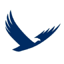 Independent Bank (Michigan)