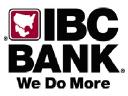 International Bancshares Corp.