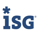 Information Services Group, Inc.
