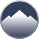 Summit Hotel Properties, Inc.