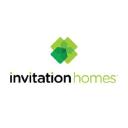 Invitation Homes, Inc.