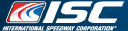International Speedway Corp.
