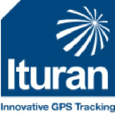 Ituran Location & Control