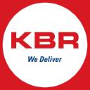 KBR, Inc.