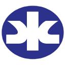 Kimberly-Clark Corp.