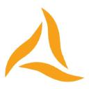 Kinsale Capital Group