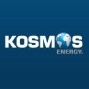 Kosmos Energy Ltd.
