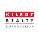 Kilroy Realty