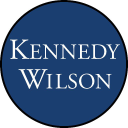 Kennedy-Wilson Holdings, Inc.
