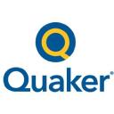 Quaker Chemical
