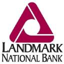 Landmark Bancorp (Kansas)
