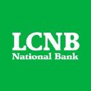 LCNB Corp.