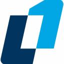 Level One Bancorp, Inc.