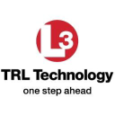L3 Technologies, Inc.