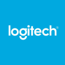 Logitech International SA