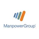 ManpowerGroup