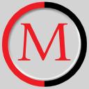 ManTech International Corp.