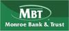 MBT Financial