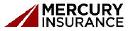 Mercury General Corp.