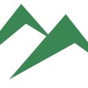 Magellan Midstream Partners LP