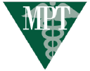Medical Properties Trust, Inc.