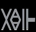 Vail Resorts, Inc.