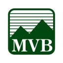 MVB Financial Corp.