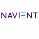 Navient Corp.