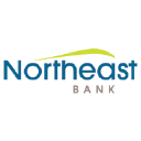 Northeast Bancorp (Maine)