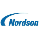 Nordson Corp.
