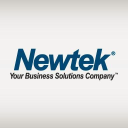 Newtek Business Services