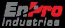 EnPro Industries, Inc.