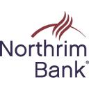 Northrim BanCorp, Inc.