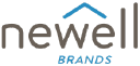 Newell Brands, Inc.