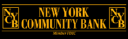 New York Community Bancorp, Inc.