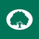 Oaktree Capital Group LLC