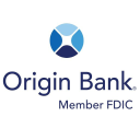 Origin Bancorp, Inc.