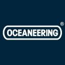 Oceaneering International, Inc.