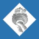 One Liberty Properties, Inc.