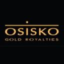 Osisko Gold Royalties