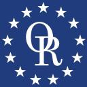 Old Republic International Corp.