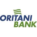Oritani Financial