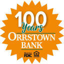 Orrstown Financial Services, Inc.